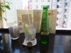 Café Kyobunkan