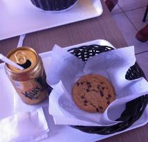 Auto Cafe Ipioca