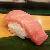 Sakae Sushi(玉屋町店)