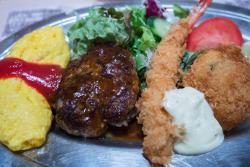 Restaurant Star Kyogoku