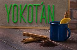 Yokot'an