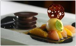 imagen Bens d'Avall Restaurant en Sóller