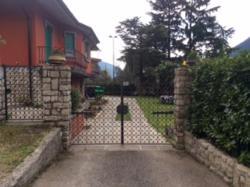 Villa Leilani