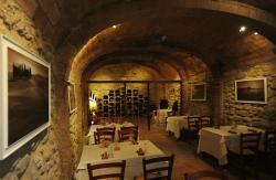 La Taverna Toscana