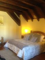 Hotel Rural Eseverry