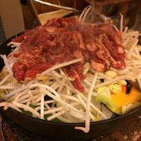 Hitsujiya