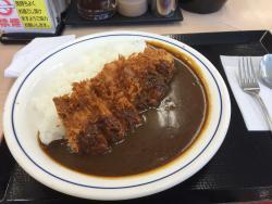 Katsuya Sapporo Susuki