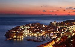 Dubrovnik Top Tours