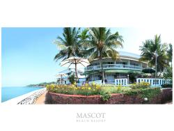 Mascot Beach Resort