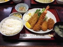 Katsugen