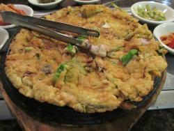 Arirang BBQ Restaurant
