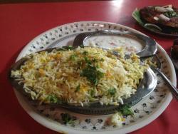 Giri Manja's