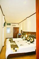 Duc Thai Hotel