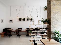 Café DOTS