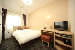 Dormy Inn Sapporo Annex