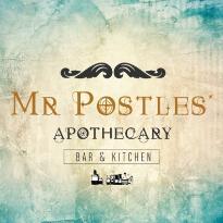 Mr Postles Apothecary