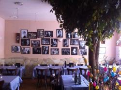 Taverna Kos