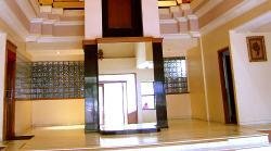 Hotel Ambaji International