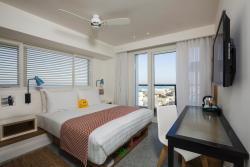 Yam Hotel Tel Aviv - An Atlas Boutique Hotel