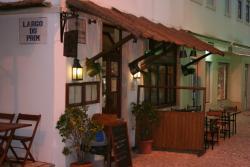 Restaurante Prim