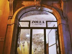 Zolla Ristorante