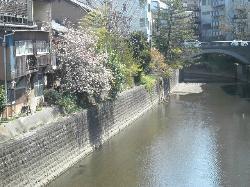 Shinmachi Furumachi