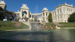 市立美术馆
