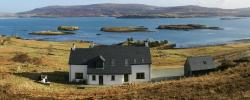Creag House Bed and Breakfast