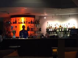 Malolo Lounge