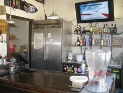 Picci's Pizzeria and Pub