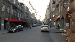 Kyiv Passage