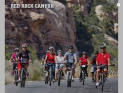 Red E Bike Tours
