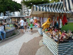 Feirarte do Boqueirao