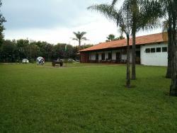 Restaurante Embaixada de Minas