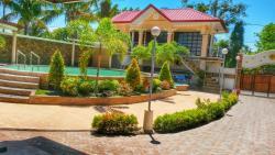 Jardin Victoria Resort