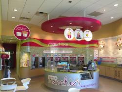 Menchie's Scottsdale Towne Center