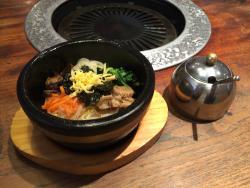 Pyonpyonsha Onma kitchen Aeon Morioka