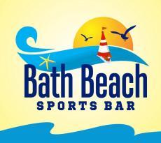 Bath Beach Sports Bar
