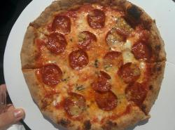 immagine Pizzeria Pizzicotti In Reggio nell'emilia