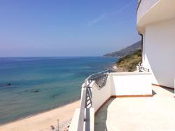 Hotel Pica