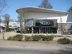 Prezzo - Haverhill