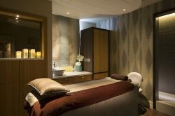 Sopwell House Spa
