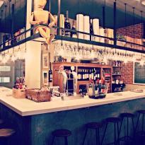 VE-GA Bar