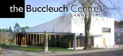 ‪The Buccleuch Centre‬