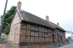 Hinckley & District Museum