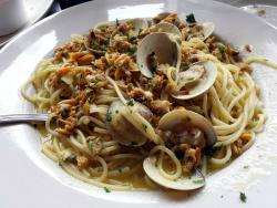 Castiglia's Italian Restaurant