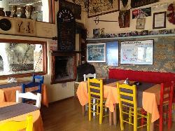 Taverna Bozika