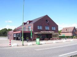 Wegrestaurant Napoleon