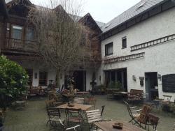 Winzerhof Gietzen