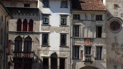 Prosecco Tour Italy - Day Tours